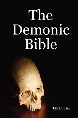 The Demonic Bible, Susej, Tsirk
