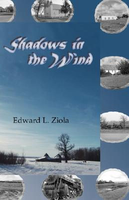 Image for Shadows In The Wind