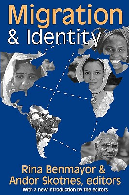 Migration and Identity (Memory and Narrative)