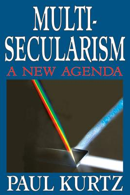 Image for Multi-Secularism: A New Agenda