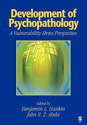 Development of Psychopathology: A Vulnerability-Stress Perspective