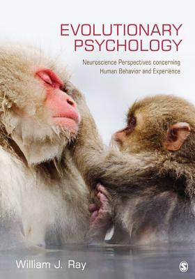 Image for Evolutionary Psychology: Neuroscience Perspectives concerning Human Behavior and Experience