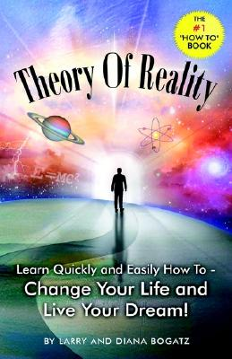 Theory of Reality