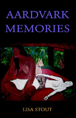 Image for Aardvark Memories
