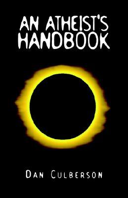 Image for An Atheist's Handbook