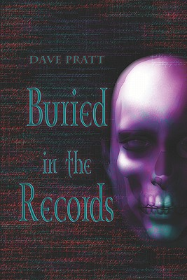 Image for Buried in the Records