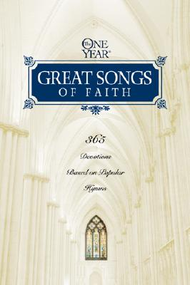 One Year Great Songs of Faith