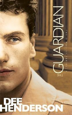 Image for The Guardian (The O'Malley Series #2)