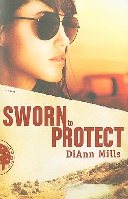 Image for Sworn to Protect (Call of Duty Series, Book 2)