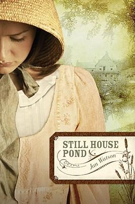 Image for Still House Pond