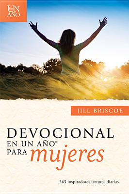 Image for The One Year Devotions for Women (Spanish Edition)