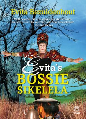 Image for EVITA'S BOSSIE SIKELELA