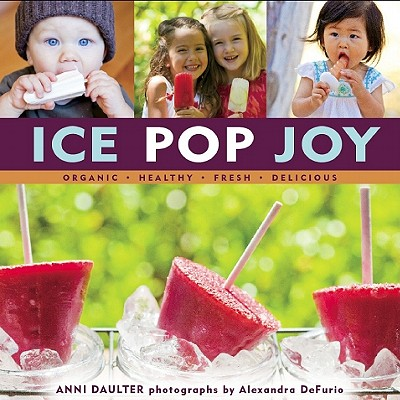 Image for Ice Pop Joy