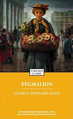 Image for Pygmalion (Enriched Classics)