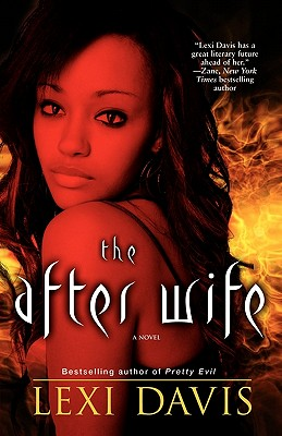 Image for AFTER WIFE, THE