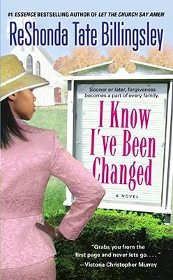 I Know I've Been Changed, RESHONDA TATE BILLINGSLEY