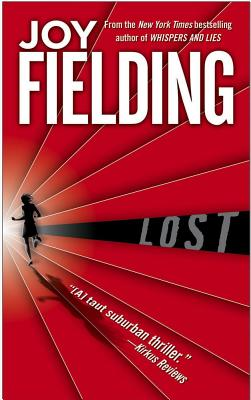 Lost, Fielding, Joy
