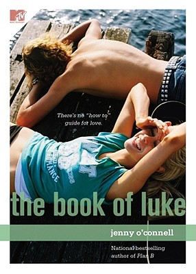 Image for The Book of Luke