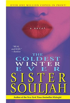 Image for The Coldest Winter Ever