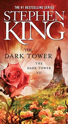 Image for THE DARK TOWER [TALL PB]
