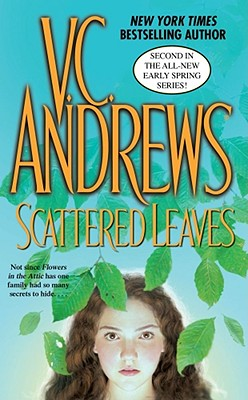Image for Scattered Leaves