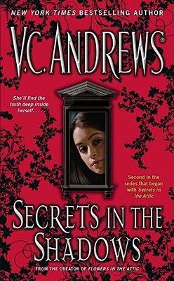 SECRETS IN THE SHADOWS, ANDREWS, V. C.