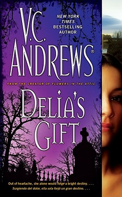Image for Delia's Gift