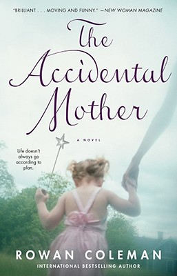 Image for The Accidental Mother