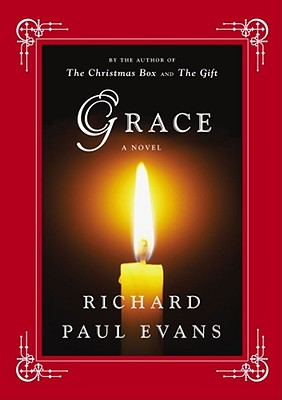 GRACE, RICHARD PAUL EVANS
