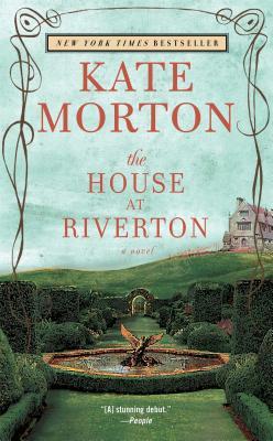 The House At Riverton, Kate Morton