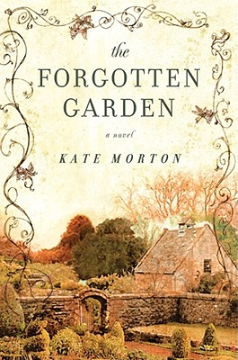 Image for The Forgotten Garden