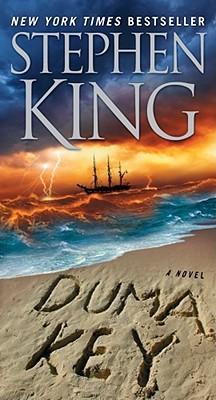 Image for Duma Key: A Novel