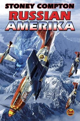 Image for Russian Amerika