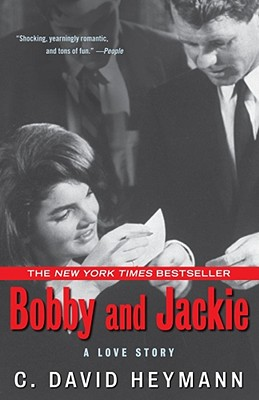 Image for Bobby and Jackie: A Love Story