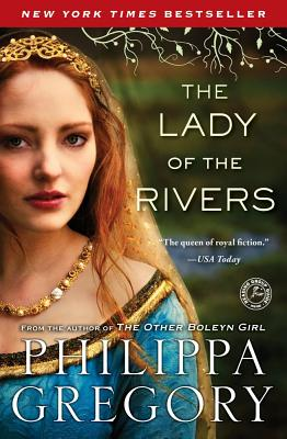 Image for The Lady of the Rivers: A Novel (The Cousins' War)
