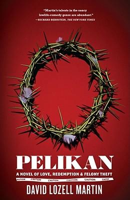Image for Pelikan