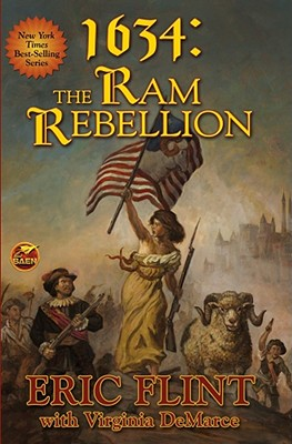 Image for 1634: The Ram Rebellion