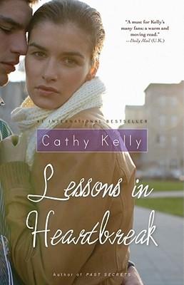 Lessons in Heartbreak, Cathy Kelly
