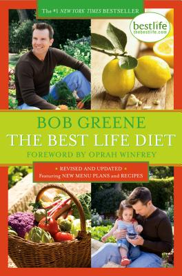 Image for The Best Life Diet