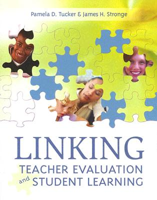 Image for Linking Teacher Evaluation and Student Learning