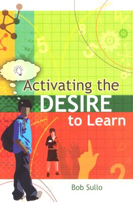 Image for Activating the Desire to Learn