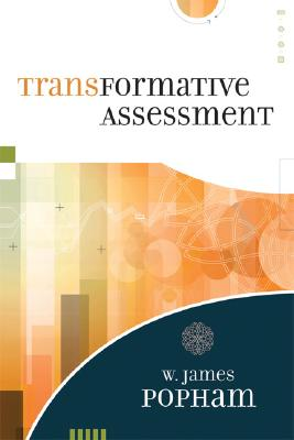 Image for Transformative Assessment