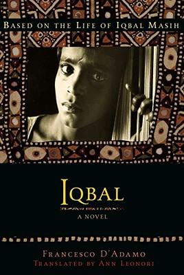 Image for Iqbal