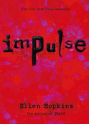 Image for Impulse
