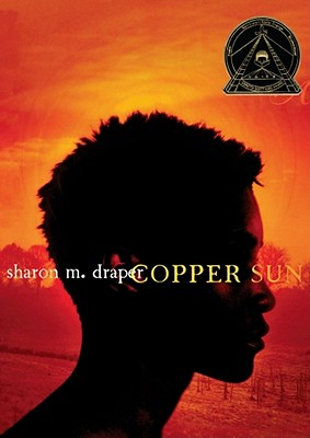 COPPER SUN, Draper, Sharon M