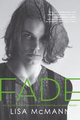 Image for Fade (Wake Book 2)
