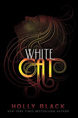 Image for White Cat