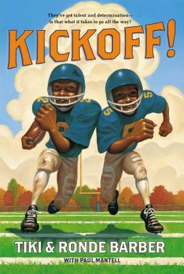 Image for Kickoff