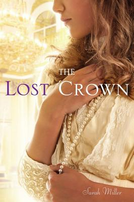 Image for The Lost Crown