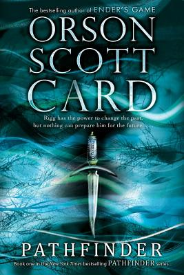 Pathfinder, Card, Orson Scott